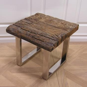 Figurenhalle - Außergewöhnliche Möbel oder Möbelstücke